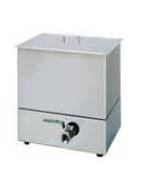 超聲波清洗機 CA-64801VS3