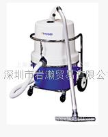 RYOUSEI菱正 清潔機 RA-510L