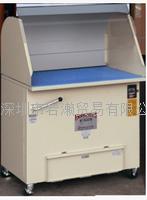 作業臺集塵機 HMD-800