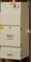 脈沖型集塵機 HMP-3000
