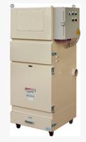 高圧小型集塵機 HMC-3000
