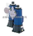隔膜式計量泵 MTX-1000