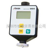 Asker奧斯卡,DD4-C型數字橡膠硬度測試儀 DD4-C型數字橡膠硬度測試儀