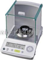 SHIMADZU島津電子天平TXB6201L TXB6201L