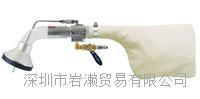 W101-YZ-A真空吸塵槍,OSAWA日本大澤 大澤OSAWA