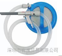 W101-Ⅲ-LH-20吸塵器,OSAWA日本大澤 大澤OSAWA