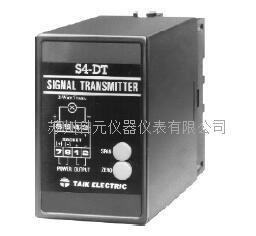 台技(Taik)热电阻温度变送器