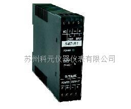 台技S4-TT热电阻温度变送器