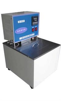 高温循环器 GX-2050
