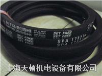 SPA2900LW進口三角帶價格 SPA2900LW