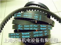 XPB1230/5VX490帶齒三角帶 XPB1230/5VX490