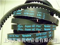 XPB2120/5VX840美國蓋茨帶齒三角帶 XPB2120/5VX840