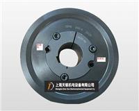 SPB200-3-2517-38皮帶輪