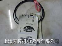 供應進口廣角帶3M487耐高溫皮帶傳動工業皮帶 3M487