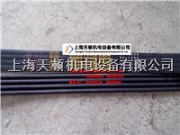 BANDO POWER SCRUM 3V1250阪東窄V帶三角帶