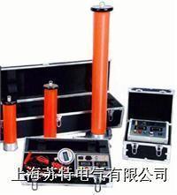 ZGF200kV/2mA系列直流高压发生器 ZGF200kV/2mA系列