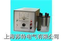 YJ42直流稳压电源