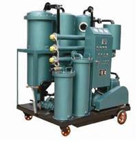 SYGL水-乙二醇过滤机(不锈钢防爆型)