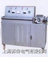 全自动电缆干燥机 ST