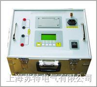 变压器直阻快速测试仪 YDZ-10A(2A、3A、5A、20A、40A)
