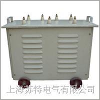 干式隔离变压器 SG(G)系列