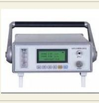 SF6分解物分析仪