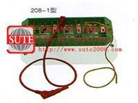HM-D401接线盒 HM-D401接线盒