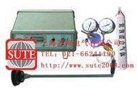 SL-2006型便携式充气青青草导航氢气查漏仪 SL-2006型便携式充气青青草导航氢气查漏仪