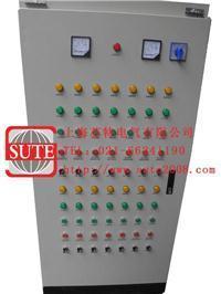低压配电柜 低压配电柜