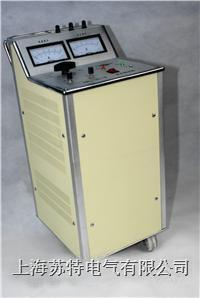 晶体管直流稳流器,精密仪表,标准仪表