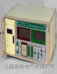 晶体管直流稳压器