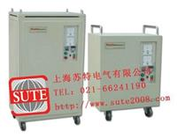 DSK-系列电动试验控制柜 DSK-系列
