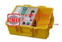 ZD-2A型无线遥控试验保护电源箱  ZD-2A型