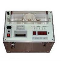 YJJ-II型绝缘油介电强度测试仪  YJJ-II型