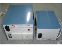 IT型系列隔离变压器 IT型
