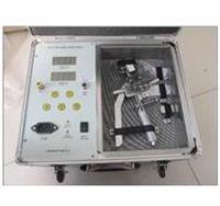 WAGYC-2008隔离开关压力检测仪 WAGYC-2008