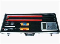 高压无线定相器 上海苏特 WHX.300B