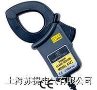 6300选配传感器8124
