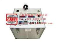 FIT-7082数字式低压电器大容量耐压试验装置 FIT-7082