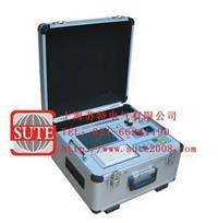 HSXCI-H 全自动电容电流测试仪  HSXCI-H