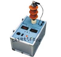 氧化鋅避雷器測試儀 MOA—30kV