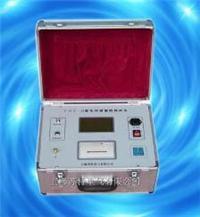 氧化鋅避雷器測試儀 YHX—H