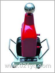 YDQ系列交直流高压发生器