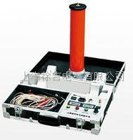 DHV直流高压发生器 DHV