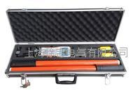 TD-880型数字无线核相器 TD-880型