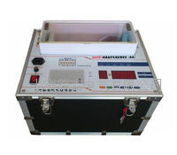 ZXJYD-I绝缘油介电强度测试仪(单杯) ZXJYD-I