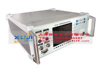 ZX1030单相程控精密测试电源 ZX1030