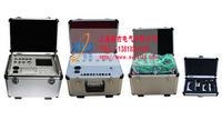 DGK-T高压开关动特性测试仪(石墨) DGK-T