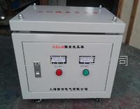 HZLB隔离变压器 HZLB