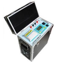 STZZ-50A变压器直流电阻测试仪(50A)